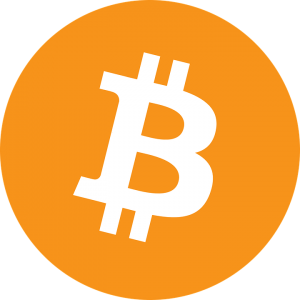 BTC official logo